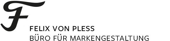 Felix von Pless – Büro für Kommunikation & Design